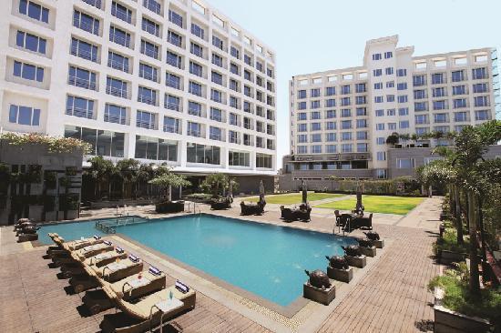 hotel-express-inn